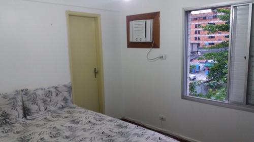 apartamento para alugar praia da enseada guarujá