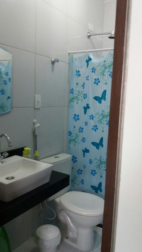apartamento para aluguel - 003062