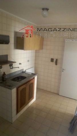 apartamento para aluguel, 1 dormitórios, itaim bibi - são paulo - 2650