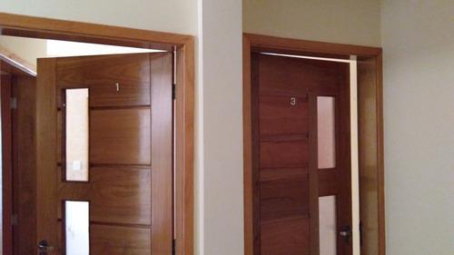 apartamento para aluguel, 1 dormitórios, pirituba - são paulo - 8401