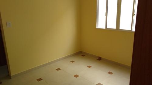 apartamento para aluguel, 1 dormitórios, pirituba - são paulo - 8407