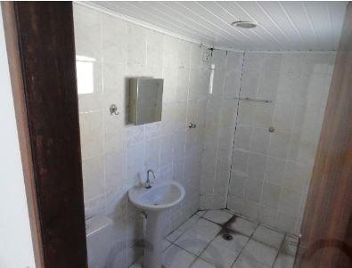 apartamento para aluguel, 1 dormitórios, santa paula - são caetano do sul - 4036