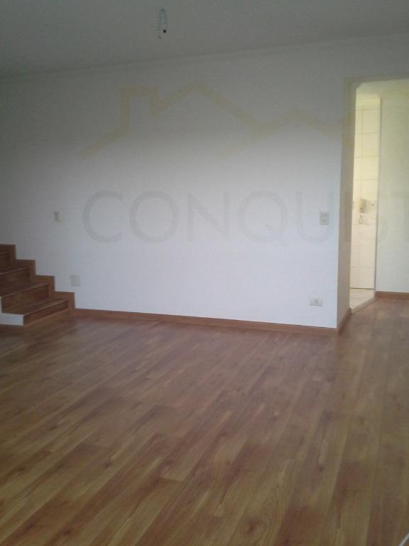 apartamento para aluguel, 1 dormitórios, vila caminho do mar - são bernardo do campo - 4046