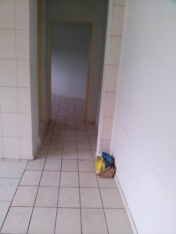 apartamento para aluguel, 1 dormitórios, vila iase - taboão da serra - 976