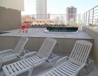 apartamento para aluguel, 1 dormitórios, vila mariana - são paulo - 2809