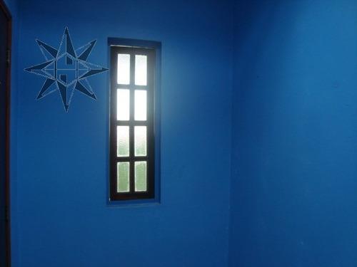 apartamento para aluguel, 2 dormitórios, água rasa - são paulo - 2082