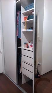 apartamento para aluguel, 2 dormitórios, anchieta - são bernardo do campo - 3644