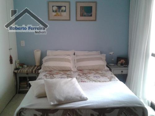 apartamento para aluguel, 2 dormitórios, brooklin - são paulo - 10397