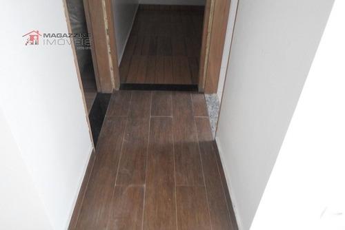 apartamento para aluguel, 2 dormitórios, campo grande - são paulo - 2112