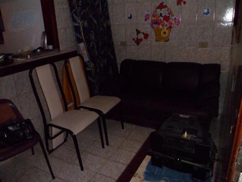 apartamento para aluguel, 2 dormitórios, centro - bertioga - 168