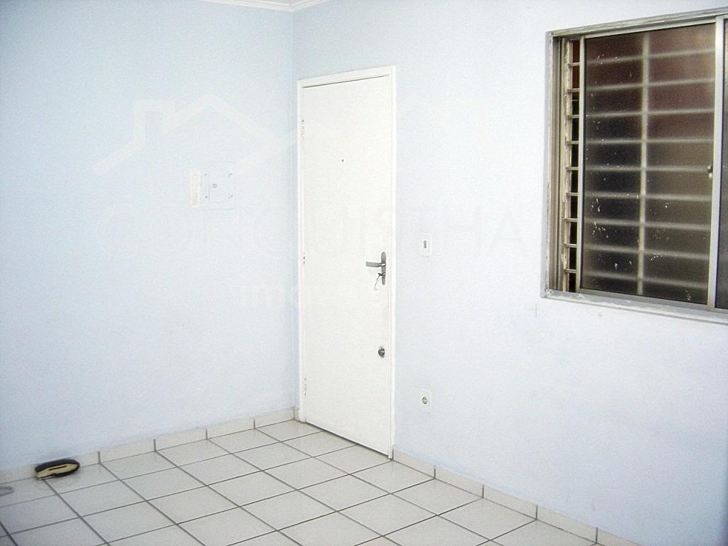 apartamento para aluguel, 2 dormitórios, chácara inglesa - são bernardo do campo - 1558
