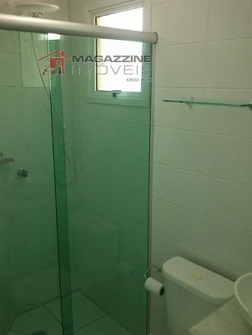 apartamento para aluguel, 2 dormitórios, interlagos - são paulo - 2665