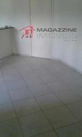 apartamento para aluguel, 2 dormitórios, interlagos - são paulo - 2789