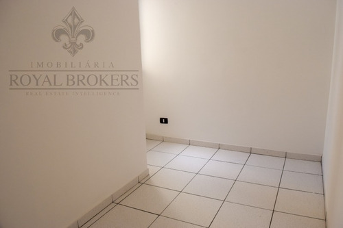 apartamento para aluguel, 2 dormitórios, ipiranguinha - ubatuba - 76