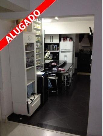 apartamento para aluguel, 2 dormitórios, itaim bibi - são paulo - 1135