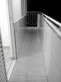 apartamento para aluguel, 2 dormitórios, jaragua - são paulo - 7343