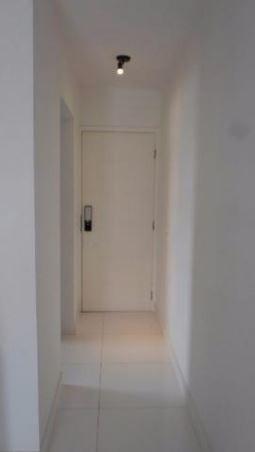 apartamento para aluguel, 2 dormitórios, jardim caravelas - são paulo - 762