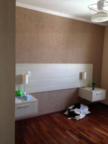 apartamento para aluguel, 2 dormitórios, jardim da saúde - são paulo - 1596