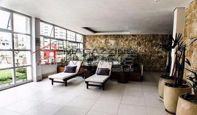 apartamento para aluguel, 2 dormitórios, jardim dom bosco - são paulo - 2791