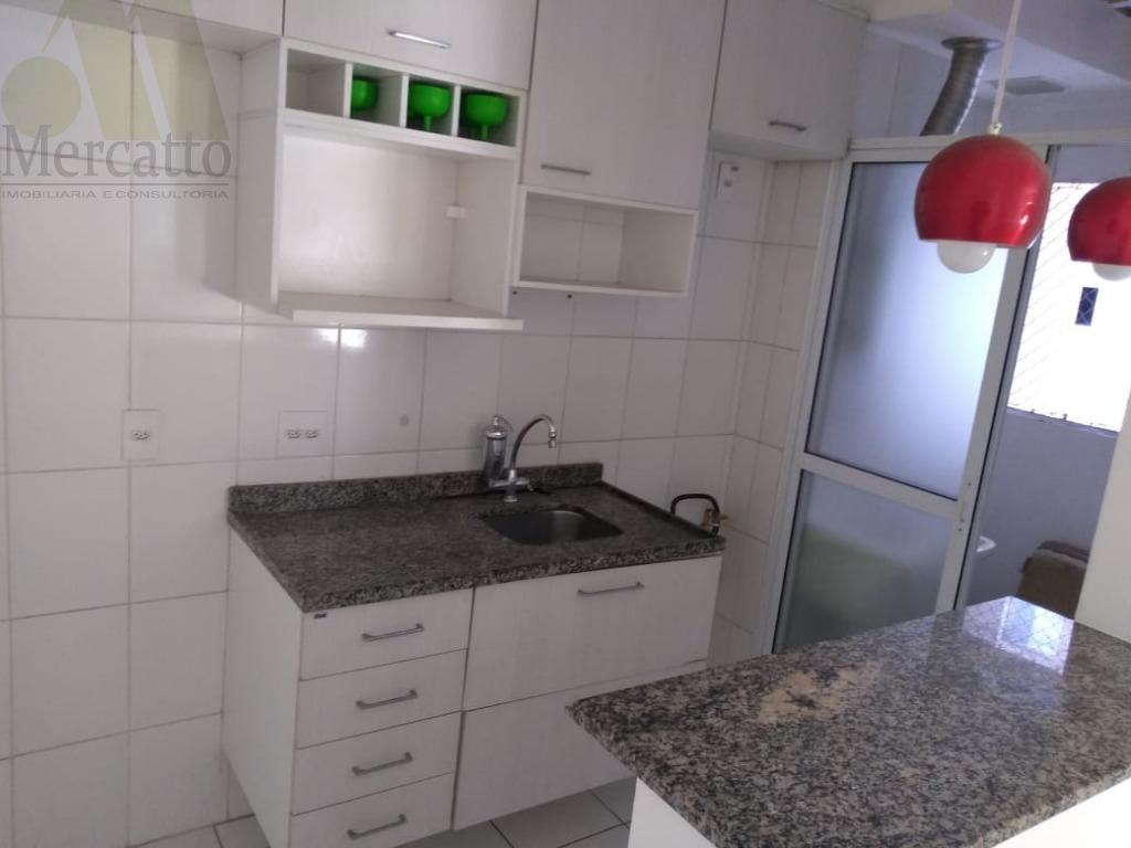 apartamento para aluguel, 2 dormitórios, jardim henriqueta - taboão da serra - 2719