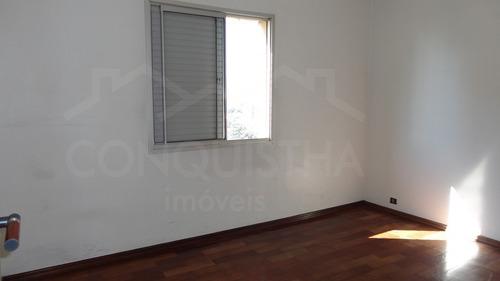 apartamento para aluguel, 2 dormitórios, jardim hollywood - são bernardo do campo - 482