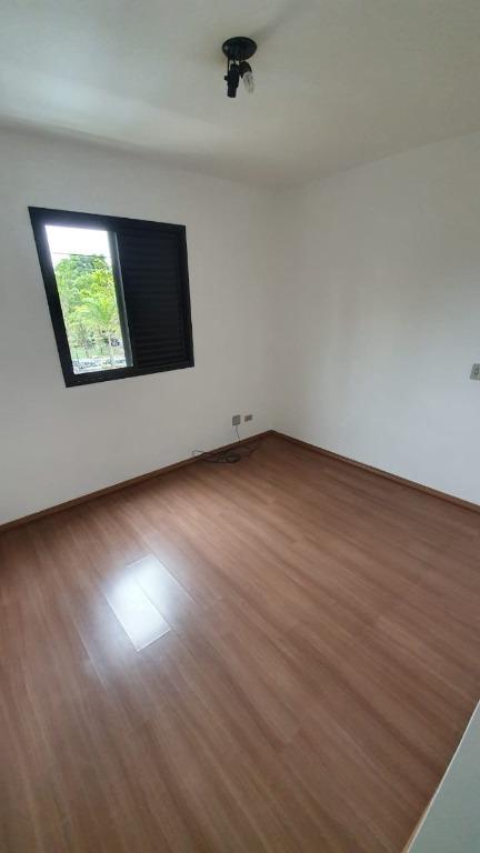apartamento para aluguel, 2 dormitórios, jardim maria rosa - taboão da serra - 1699