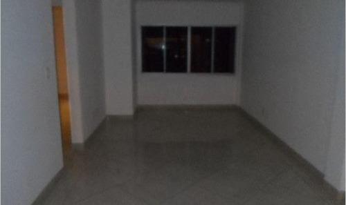 apartamento para aluguel, 2 dormitórios, moema - são paulo - 1045
