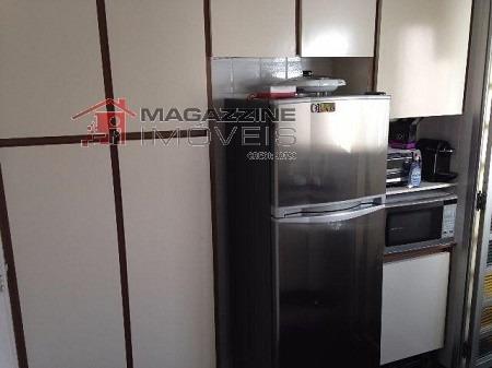 apartamento para aluguel, 2 dormitórios, moema - são paulo - 2841