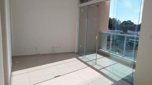 apartamento para aluguel, 2 dormitórios, nova guará - guaratinguetá - 1250