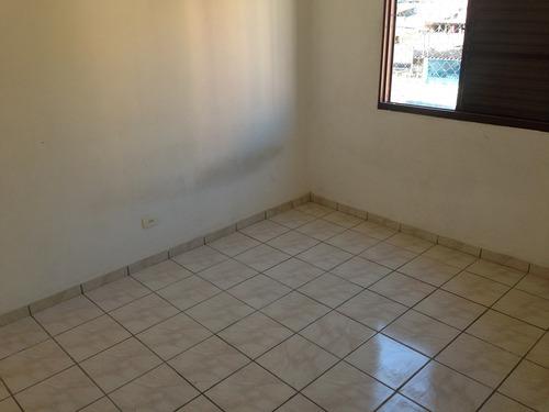 apartamento para aluguel, 2 dormitórios, parque panamericano - são paulo - 7881
