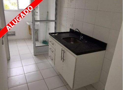 apartamento para aluguel, 2 dormitórios, parque reboucas - são paulo - 1053