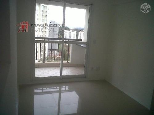 apartamento para aluguel, 2 dormitórios, parque rebouças - são paulo - 1454