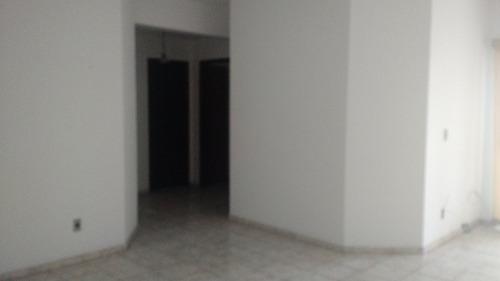 apartamento para aluguel, 2 dormitórios, parque residencial beira rio - guaratinguetá - 943