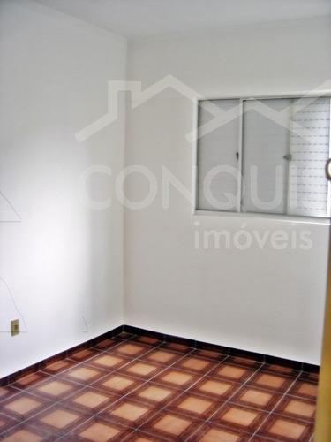 apartamento para aluguel, 2 dormitórios, paulicéia - são bernardo do campo - 731