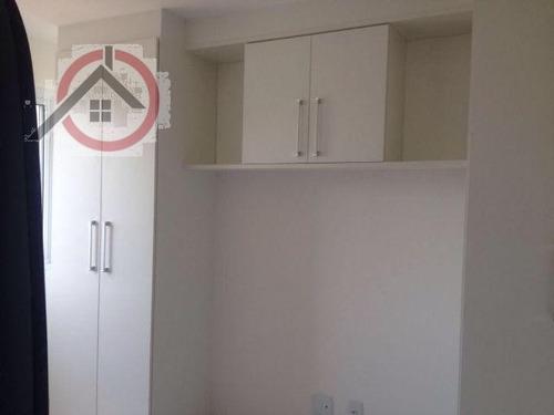 apartamento para aluguel, 2 dormitórios, pechincha - rio de janeiro - 444