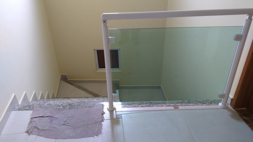 apartamento para aluguel, 2 dormitórios, pirituba - são paulo - 8411