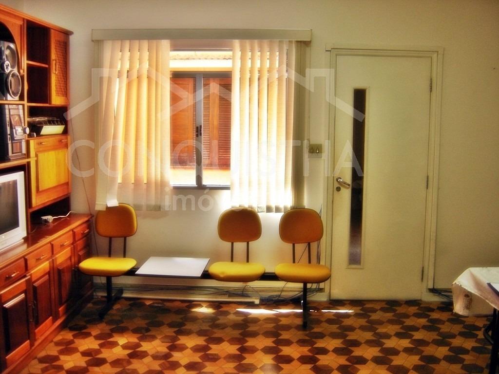 apartamento para aluguel, 2 dormitórios, rudge ramos - são bernardo do campo - 1916