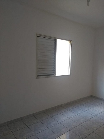 apartamento para aluguel, 2 dormitórios, santa terezinha - são bernardo do campo - 10479