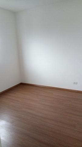 apartamento para aluguel, 2 dormitórios, santa terezinha - são bernardo do campo - 8492