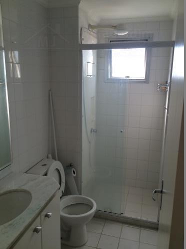 apartamento para aluguel, 2 dormitórios, saúde - são paulo - 1328