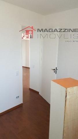 apartamento para aluguel, 2 dormitórios, socorro - são paulo - 2540