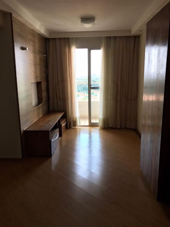 apartamento para aluguel, 2 dormitórios, taboão - são bernardo do campo - 3405