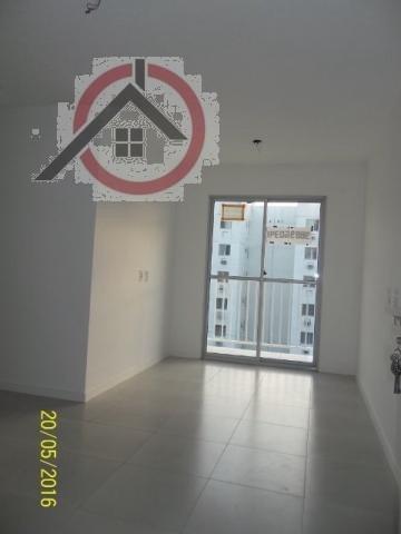 apartamento para aluguel, 2 dormitórios, taquara - rio de janeiro - 449
