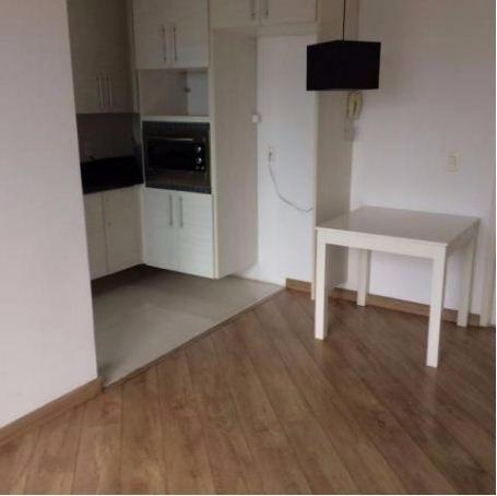 apartamento para aluguel, 2 dormitórios, vila andrade - são paulo - 1179