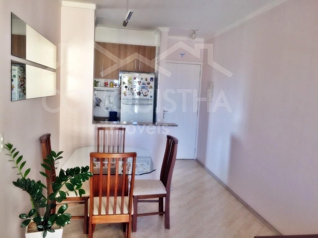 apartamento para aluguel, 2 dormitórios, vila caminho do mar - são bernardo do campo - 1887