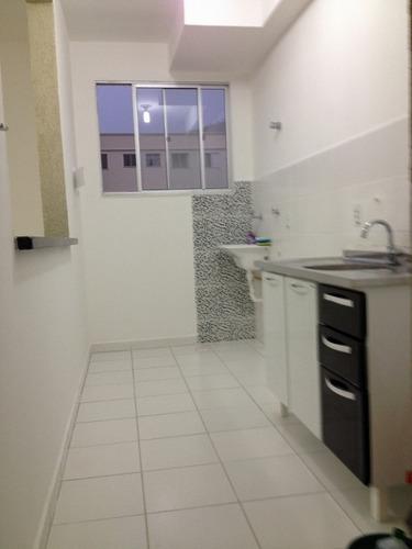 apartamento para aluguel, 2 dormitórios, vila mariana - aparecida - 792