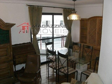 apartamento para aluguel, 2 dormitórios, vila mascote - são paulo - 2701