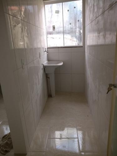 apartamento para aluguel, 2 dormitórios, vila molica - guaratinguetá - 1603
