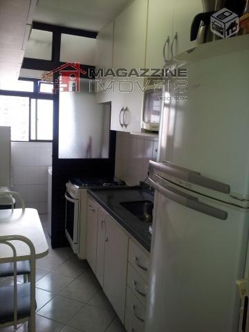 apartamento para aluguel, 2 dormitórios, vila monte alegre - são paulo - 1567