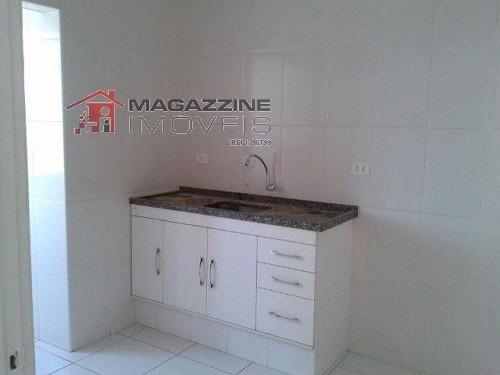 apartamento para aluguel, 2 dormitórios, vila nova conceição - são paulo - 2787
